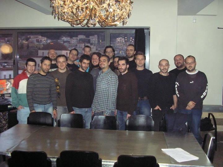 theseis_team